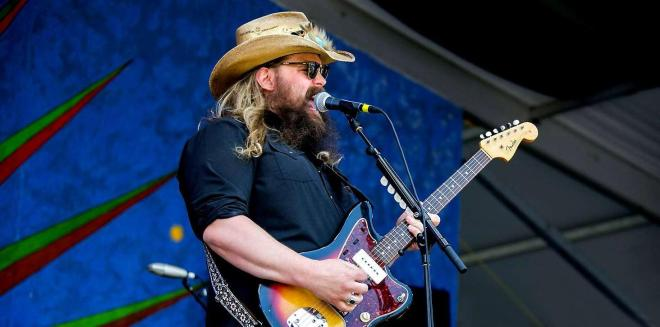 202c359b-fc39-46c1-a1c8-543add38d251-Chris Stapleton - 550482619SL00080_2015 (WEB CROP)